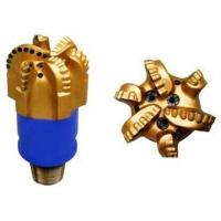 Wholesale PDC bit from china suppliers