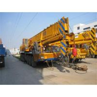Wholesale Used Kato NK1000E Crane from china suppliers