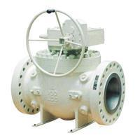 Wholesale Jacket ball valve from china suppliers