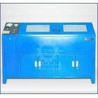 Best YF-SYT-2000 Testing Bench wholesale