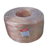 Best Flexible Round Stranded Copper Wire wholesale