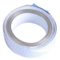 Wholesale Mutoh VJ-1604 Long Data Cable---31pin from china suppliers