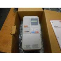 Wholesale SAFTRONIC EZS-500 from china suppliers