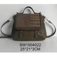 Best Crossbody bags Products wholesale