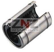 Wholesale Linear Ball Bearings SW-OP,LMB-OP from china suppliers