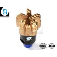 Best PDC BIT(8)  9 7/8 RM1605 wholesale