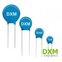 Wholesale MOV varistors from china suppliers
