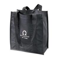 Wholesale Conference Carry Bag from china suppliers