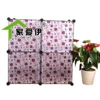 Wholesale CABINET from china suppliers