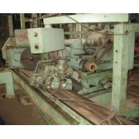 Buy cheap Cylindrical grinding machine 3M198 from wholesalers