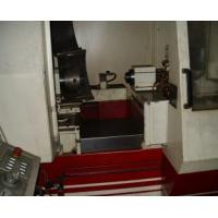 Buy cheap CNC Cylindrical grinding machine STUDER S45-4 from wholesalers