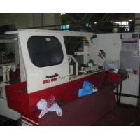 Buy cheap Cylindrical grinding machine STUDER S40-12 from wholesalers