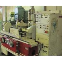 Buy cheap Cylindrical grinding machine STUDER S30-12 from wholesalers