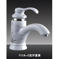 Best Ceramic faucet 111A-C wholesale