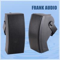 Best wall mount speaker HYB145T wholesale