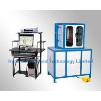 ESY-3030 Thermal Resistance Tester