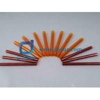 Spiral Wound Polyimide Tube