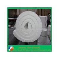 Best ceramic fiber insulation blanket wholesale