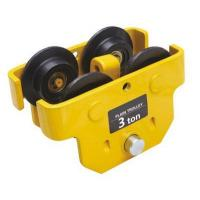 Wholesale Plain Trolley 3T from china suppliers