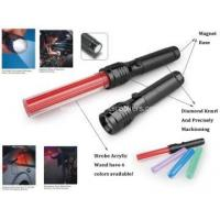 Wholesale Strobe Warning Light With Acrylic Wand And Magnetic Base from china suppliers