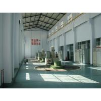 Wholesale Lianghekou Hydroelectric power plant from china suppliers