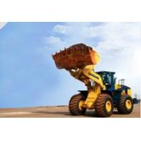 Wholesale Construction Machinery Sealing Parts from china suppliers
