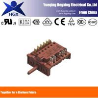 Wholesale Rotary SwitchKFZ-08 from china suppliers