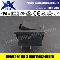 Wholesale Rocker SwitchKCD1-00-101 from china suppliers