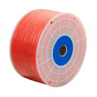 Wholesale PU air hose from china suppliers