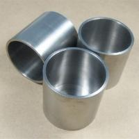 Wholesale Tungsten Crucible for Sapphire Growth Furnace from china suppliers