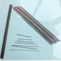 Wholesale Polished Surface Tungsten Bar/Rod from china suppliers