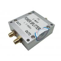 Wholesale Power Splitters from china suppliers