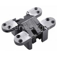 China Concealed Door Hinge on sale