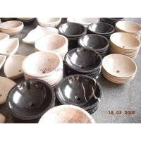 Wholesale sink 07 from china suppliers