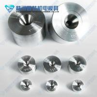 Wholesale Round wire drawing die from china suppliers