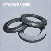 Best Carbide cold-rolled ribbed rolls wholesale