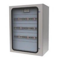 Best Modular distribution cabinets wholesale