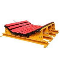 Buy cheap Impact bed from wholesalers
