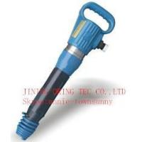 Buy cheap Pneumatic Pick from wholesalers