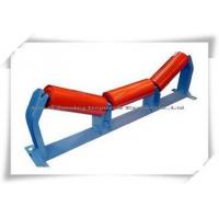 Wholesale Linear Type Frame from china suppliers