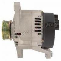 Best A21292M,MARELLI series alternator wholesale