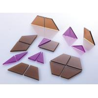 Wholesale Overhead Fraction Pattern Blocks from china suppliers