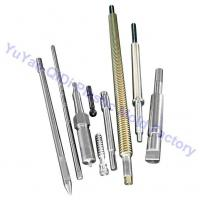 Best CNC Industry Stainless Steel Shaft wholesale