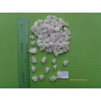 Wholesale Quartz sand from china suppliers
