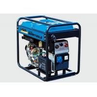 Best BDW 190LE Diesel Welder Generators wholesale