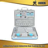 Wholesale 107 HIGH QUALITY TOOL SETS from china suppliers