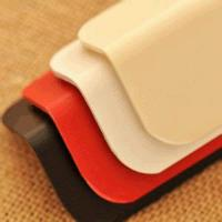 Wholesale PVC Corner Guard from china suppliers