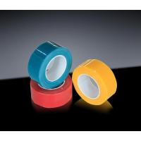 Best Clear Insulation Tape (Marker Protecting) wholesale