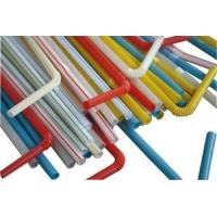Wholesale PLA straw from china suppliers