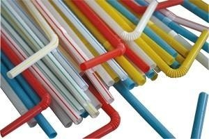 Quality PLA straw for sale